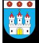 Nowy Dwór Gdanski