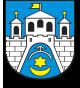 Ostrowiec Swietokrzyski