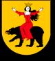 Ozarów
