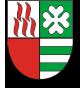 Ozarów Mazowiecki