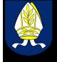 Pelplin