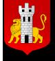 Pogorzela