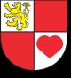 Polanica Zdrój