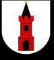 Radoszyce