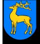 Radzilów