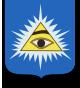 Radzymin