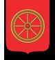 Radzyn Chelminski