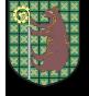 Reszel