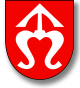 Sedziszów Malopolski