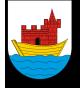 Sepopol