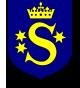Sieciechów