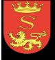 Sierpc