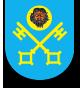 Skalbmierz