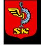 Skarzysko-Kamienna