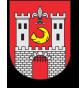Slawa