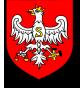Slawków