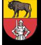 Sokólka