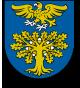 Sokolów Malopolski