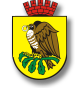 Sokolów Podlaski