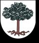 Sosnicowice