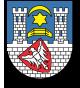 Sroda Wielkopolska