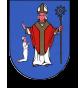 Stanislawów