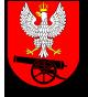 Stoczek Lukowski
