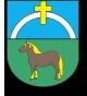 Suchowola