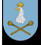 Sulejówek