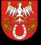 Sulkowice