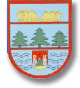 Suwalki