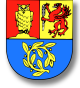 Swidnica