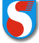 Swidnik
