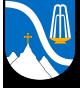 Szczawnica