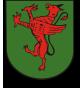 Tczew