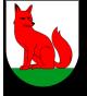 Terespol
