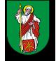 Tomaszów Lubelski