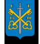 Tuchów