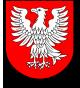 Tyszowce