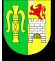 Warszawa Bialoleka