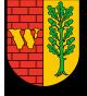 arszawa Wawer