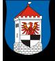 Wegorzewo