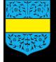 Wegorzyno