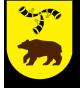 Wegrów