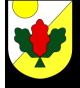Wesola