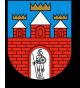 Wiecbork
