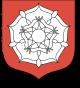 Wierzbica