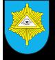 Witkowo