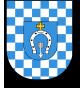 Wladyslawów
