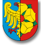 Wodzislaw Slaski